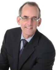 Michel Belhumeur, Belhumeur syndic de faillite