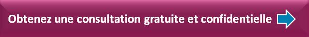 Belhumeur syndic consultation gratuite
