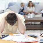 Mettre fin à vos tracas financiers : Etape 1