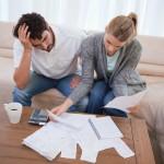 Mettre fin à vos tracas et à vos dettes : Etape 3