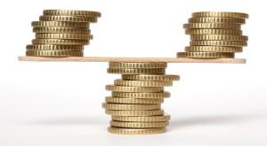 2026934_la-stabilite-financiere-au-detriment-de-la-croissance-economique-une-rhetorique-depassee-160382-1