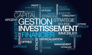 finance-credits-site2